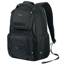 "[ TARGUS ] Legend Laptop Backpack Comportable Black Business Bag 16""-TSB705AP"