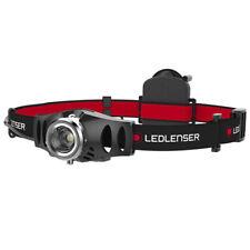 kQ LED LENSER H3.2 - Zweibrüder LED Kopflampe / Stirnlampe 120 Lumen