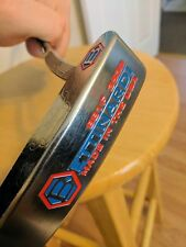 Bettinardi BB1F Blade Putter w/ Headcover Winn Grip