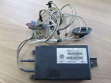 GPS GSM Antenna VW Touareg navi 7l6035507e