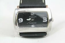Kenneth Cole Reaction Lady's Watch