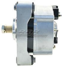 BBB Industries 14782 Remanufactured Alternator
