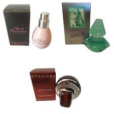 Perfume MiniaturaCompra Online En En Perfume Ebay Online MiniaturaCompra kwX8nP0O