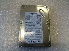 Hard disk Seagate DiamondMax 21 STM3160215A 160GB 7200RPM ATA-100 2MB 3.5 @
