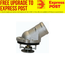 Thermostat (Housing Type) For Mercedes Benz ML320 Sep 1998 - Apr 2003, 3.2L, V6,