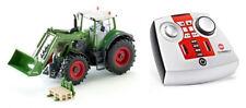 Ferngesteuerte Zubehöre für Traktoren ab ohne Angebotspaket Ready-to-Run