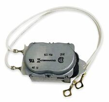 Intermatic Replacement Motor, For Use With Intermatic T1900, T8800, and R8800
