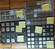 Intel Core i7, i5, i3, Pentium, Celeron - socket 1156, 1155, 1150, 1151
