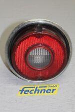 Heckleuchte rechts innen Opel Manta A 1961 right tail light inside Rückleuchte