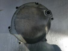 2000 KAWASAKI KX125 CLUTCH COVER RIGHT SIDE ENGINE COVER ASSY KX 125