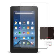 Matte/Anti-Glare Screen Protectors for Amazon Tablet & eBook