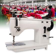 Sm 20u23 Industrial Lockstitch Sewing Machine Head Only No Motor Table
