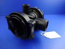 Exquisit WA6212-7.1 Waschmaschine Laugenpumpe Pumpe #J258