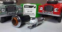 S.11179 Sparex Asmt Blade Fuses