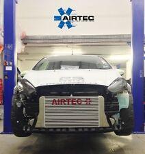 Airtec Fiesta st180 Eco Boost Etapa 3 mejorado Intercooler Frontal FMIC