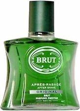 Brut PARFUMS PRESTIGE Aftershave for men Original 100 ML