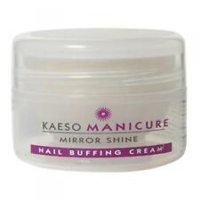 KAESO BEAUTY MIRROR SHINE -30ml nail buffing cream shiner