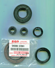 Engine Oil Seal Kit Suzuki RM400 RM 400 1979 to 1980 (22-3012)
