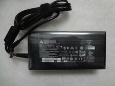 Original OEM Delta 230W 19.5V AC Power Adapter for ASUS ROG STRIX GL702VS-RS71