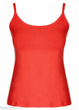 Casual Solid Regular Size Millers Falls Company Tops for Women