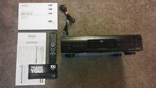 Denon DBP-1611UD Blu-Ray Player Internet Compatible HDMI - including Remote