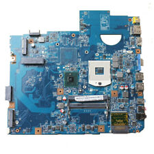 for Acer aspire 5740 5740G Motherboard JV50-CP 48.4GD01.01M mainboard