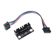 3D Printer Parts Motor Parallel Module for Double Z Axis Dual Z Motors T Fp