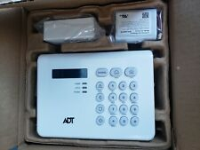 HONEYWELL COMMAND LCD KEYPAD 2x16 ADT - BRAND NEW! NEVER USED! IN BOX!