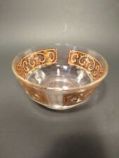 Georges Briard Nut Bowl/ Candy Dish