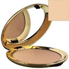 Productos de maquillaje Guerlain polvos compactos para el rostro