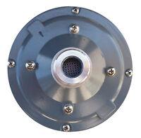 SP272 - Driver a compressione per tromba 45W