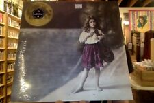 First Aid Kit The Big Black & the Blue LP sealed 180 gm vinyl + download
