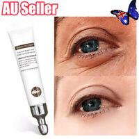 VIBRANT GLAMOUR Magic Anti-age Eye Cream Cayman Eye Cream Eye Serum UE