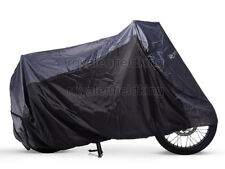 Royal Enfield Himalayan Bike Black Cover