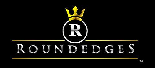 roundedges