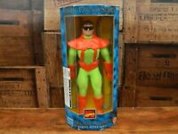 """Toy Biz Doctor Octopus 12"""" Action Figure Doll - Spiderman - Boxed - 1998"""