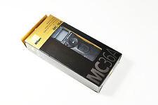 Nikon MC-36A MC36A Multi-Function Remote Cord D4S D4D3 D3s D3x D800 D810 D850 D5