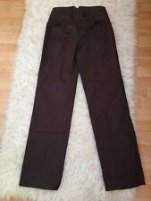 Gorgeous KAREN MILLEN Trousers, size UK8/EUR36 - VGC