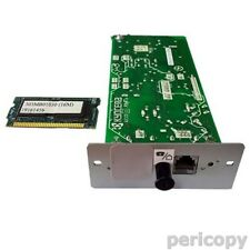 Kyocera TASKalfa Fax System W 1503N63NL1 3051ci, 3551, 4551, 3501i, 4501i, 2550