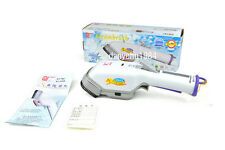 220V Steam Wrinkle Brush Garment Steamer Laundry Clothes Electric Family Fabric