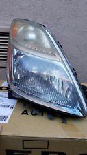 ✅2006-2009 Toyota Prius Passenger Right HID Xenon Headlight Ballast Bulb