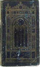 ALLAN LE JEUNE DEPORTE A BOTANY-BAY - par  E. Fouinet  1836