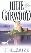 The Prize by Julie Garwood