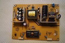 "PSU POWER SUPPLY BOARD KB-5150 303C2411063 FOR 24"" LOGIK L24DVDB21 A LCD DVD TV"