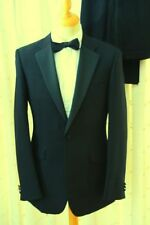 One Button Long 34L Suits & Tailoring for Men