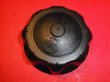 "NEW REPLACEMENT 2 1/4"" FUEL CAP FITS EZ GO GOLF CARTS  FREE SHIPPING"
