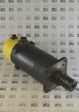 Fanuc A06B-0651-B211 (1YR WARRANTY)
