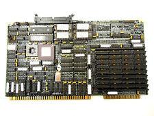 TAYLOR ABB 6024BP10300C PC BOARD 6024BP10300C-2051