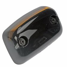 For Chevy Silverado 2500 HD GMC Outer Left Roof Marker Light Dorman 923-100