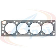 Engine Cylinder Head Gasket Apex Automobile Parts AHG423